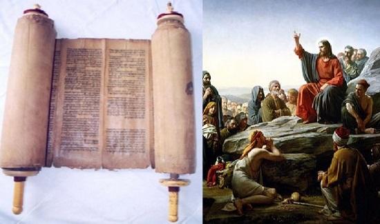 کتاب مقدس انجیل باپیش بینی ظهورحضرت محمدپیامبربزرگ اسلام!