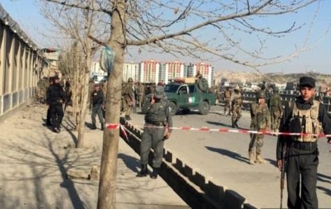 طالبان مسلح  و پذیرفتن مسخره آمیز مسؤلیت کشتار امــروزی درکـــابـل!