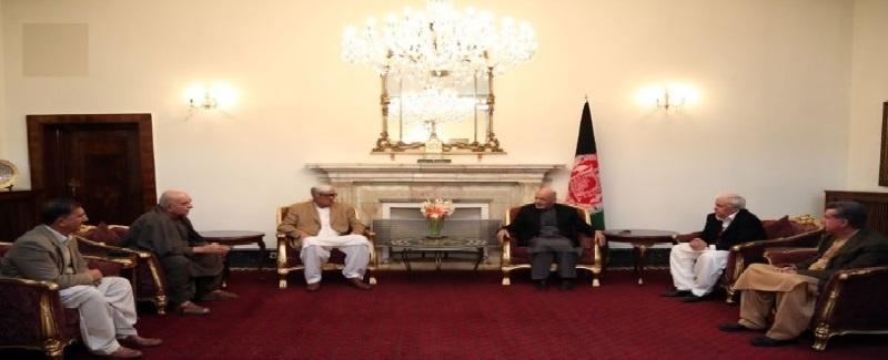 asfand yar wali and Ghani 06