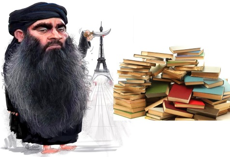 نفوذبنیادگرائی یاتحجردرجهان اسلام!