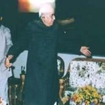 صلاح الدین وشرائط صلح بامخالفین!