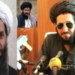 ملارسول په پاکستان کی زندانی دی!