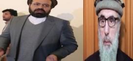 حزب اسلامی هیچگاه امتیاز و پیش شرطی ارائیه نکرده است :ازافاضات امین کریم نمائنده حکمتیاربرای صلح با دولت یهودی و نصرانی کابل !