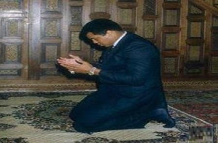 تابوت علی کلی قهرمان مسلمان جهان به ایالت کنتاکی امریکاانتقال داده شد