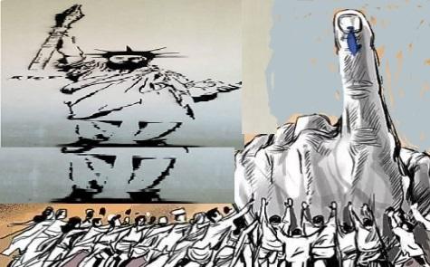 دلجوحسینی : تصمیم حزب اسلامی مـبنی برپیوستن با حکومت وحدت ملی به نــفع افغانســتان است !