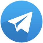 کانال تلگرام نواندیشی