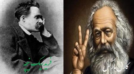 دو رویکرد متفاوت درمورد دین !