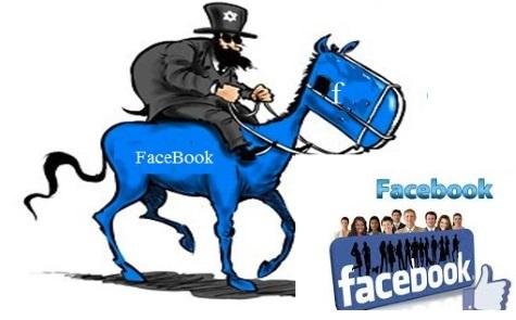 فیسبک او دری ډوله مستعاریان !