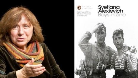 کتاب مهمی درباره اسرارجنگ      ارتش شوروی درافغانستان !