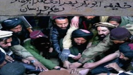 دلجو حسینــی:پاکستان ازعوامل      اصلی بدبختی مردم افغانستان است
