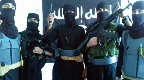داعش وچگـــونه گــی انجام      حمله برشفاخانه چهـارصد بسترکـــابل !