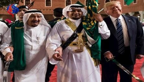 نوی جنـــگی استــــراتیژی که     دداعش دماتی د نمانځلو مراسم ؟