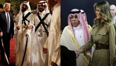 """دربازارمکاره """"سیأ"""" سی حق      الاختراع داعش به فروش رسید !"""