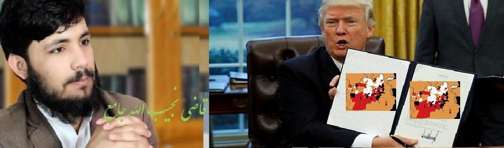 Najibullah Jamie Nam and Trump file20