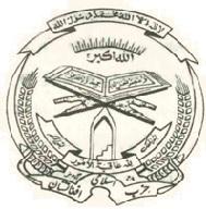 حزب اسلامی نشان