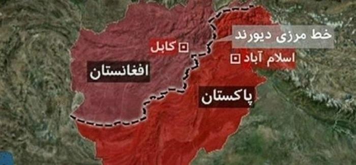 پاکستان و طالبان
