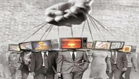 تــراژدی انسانی مسلـمانانِ       میانــمــارو رسانههـــای غربی!