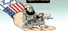 هنوزهم کسانی در افغانستان هستندکه ازداعش حمایت می کنند!